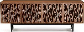 Best flat screen tv cabinet with doors Reviews