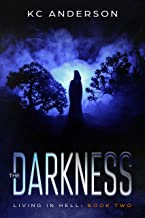 Best loving darkness ebook Reviews