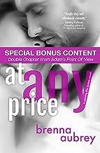 At Any Price Bonus