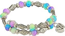 Islander Wrap Bracelet