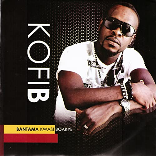 "Image result for kofi b"""