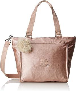 eff633254b9 Amazon.co.uk: Gold - Totes / Women's Handbags: Shoes & Bags
