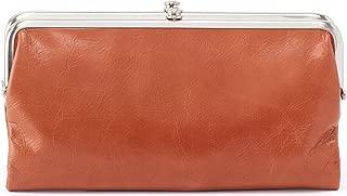 HOBO Vintage Lauren Wallet