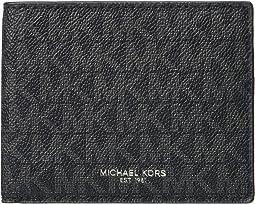 MK Signature Black