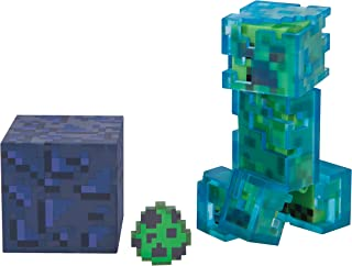 lego charged creeper