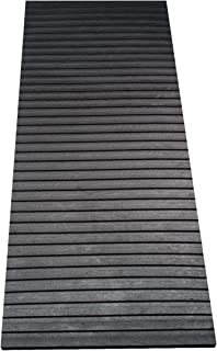 Caliber 13210 TraxMat Snowmobile Traction Mat-54