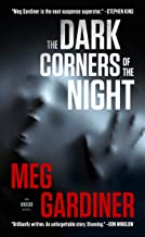 Best the meg book Reviews