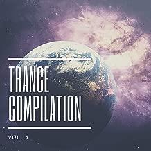 Trance Compilation, Vol.4