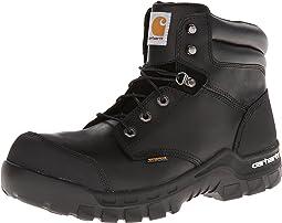 "6"" Rugged Flex™ Waterproof Boot"