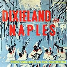 Dixieland in Naples