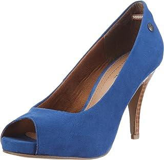 s.Oliver Selection 5-5-29330-28 dames pumps