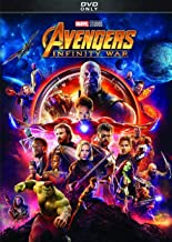 avengers infinity war bluray hindi