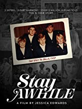 Best the bells song stay awhile Reviews