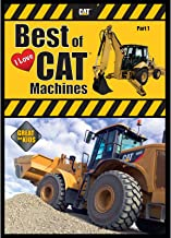 The Best of I Love Cat Machines Part 1