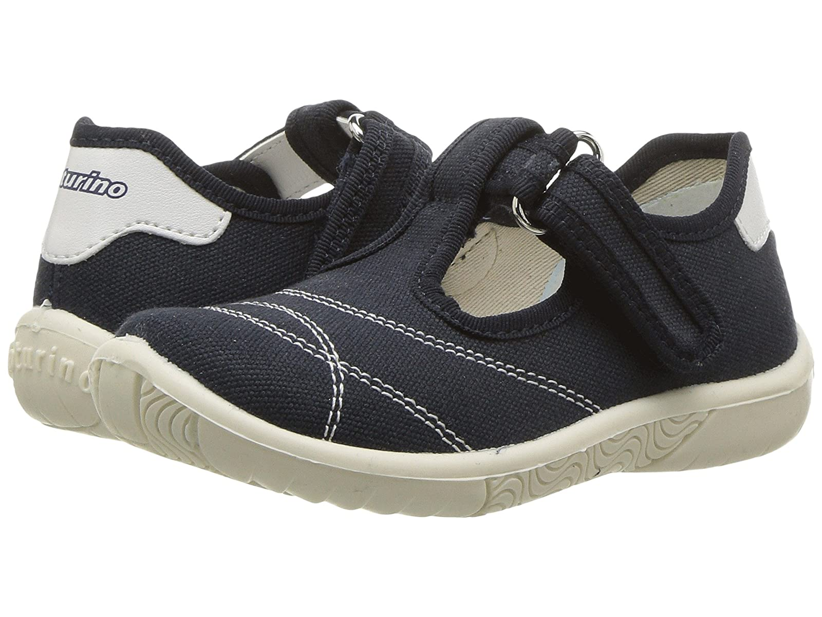 Naturino 7742 USA SS18 (Toddler/Little Kid)Cheap and distinctive eye-catching shoes
