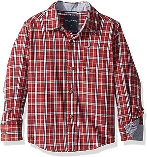 Best blush plaid shirt Reviews