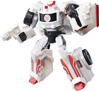 Best transformers robots in disguise warrior ratchet Reviews