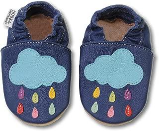 Chaussures de Naissance Mixte b/éb/é HOBEA Hot Air Balloon