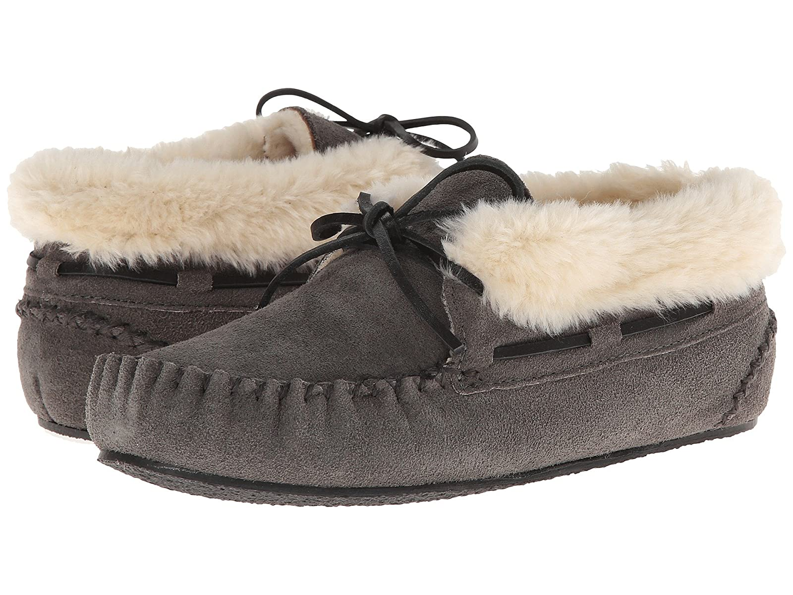 Minnetonka Chrissy BootieAtmospheric grades have affordable shoes