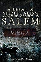 Occult Spiritualism