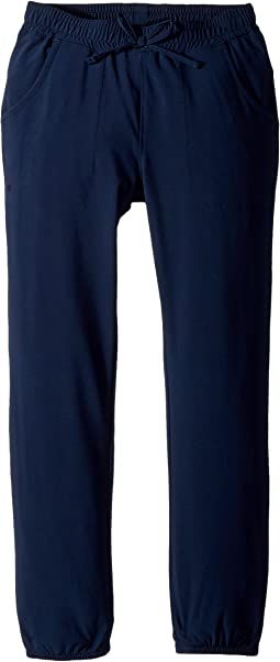 Tidal Pull-On Pants (Little Kids/Big Kids)
