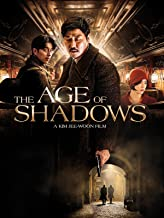 Best the age of shadows Reviews
