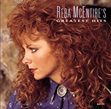 Best only in my mind reba Reviews