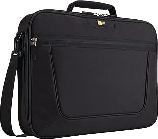 Case Logic 17.3 Inch Laptop Case