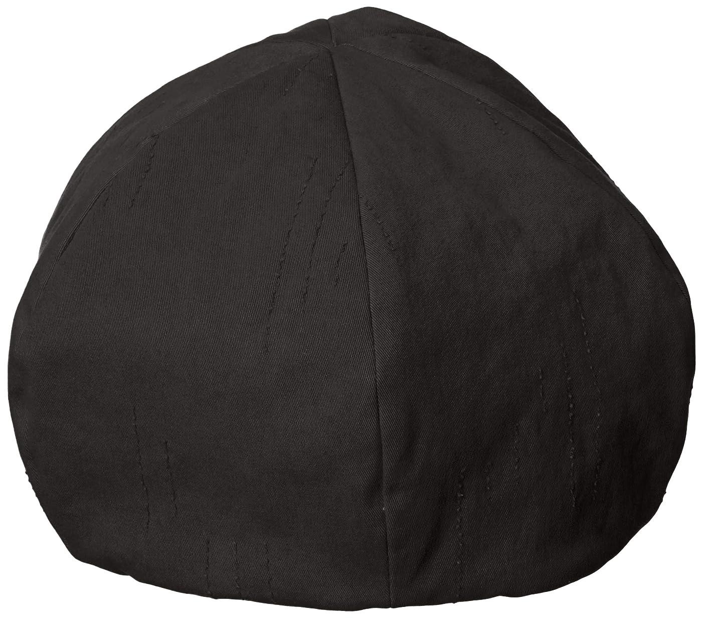 震え操縦するフラッシュのように素早く[センス オブ グレース] ベレー帽 ENVELOPE BERET
