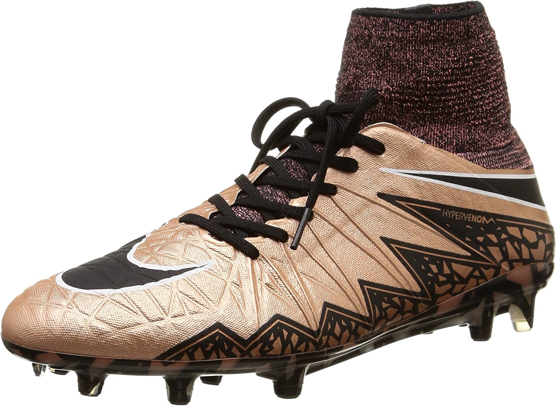 Nike Herren Hypervenom Phantom Ii Fg Fg Fg Fußballschuhe B016MWNKQU  eine breite Palette von Produkten 76d2b6