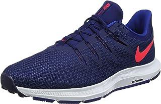 879afc89 Nike Quest, Zapatillas de Running para Hombre