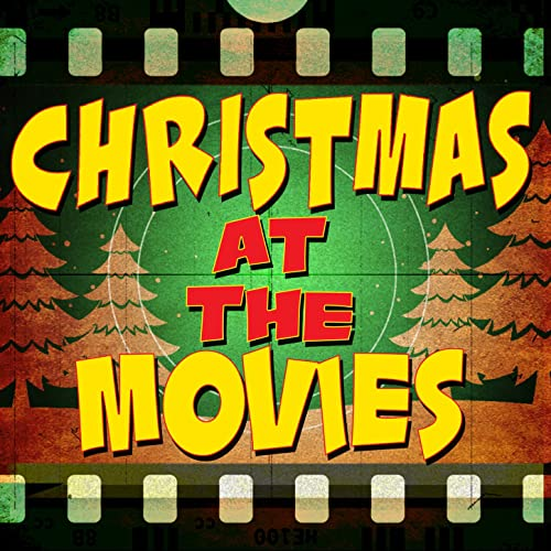 Welcome Christmas Grinch.Welcome Christmas From How The Grinch Stole Christmas By