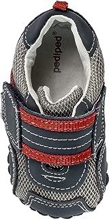Originals Adrian Sneaker (Infant)
