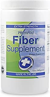 Best for fast effective relief Reviews