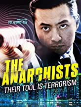 Best the anarchist movie Reviews