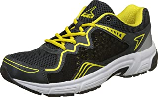 Power Men's Pw Rock Running Shoes