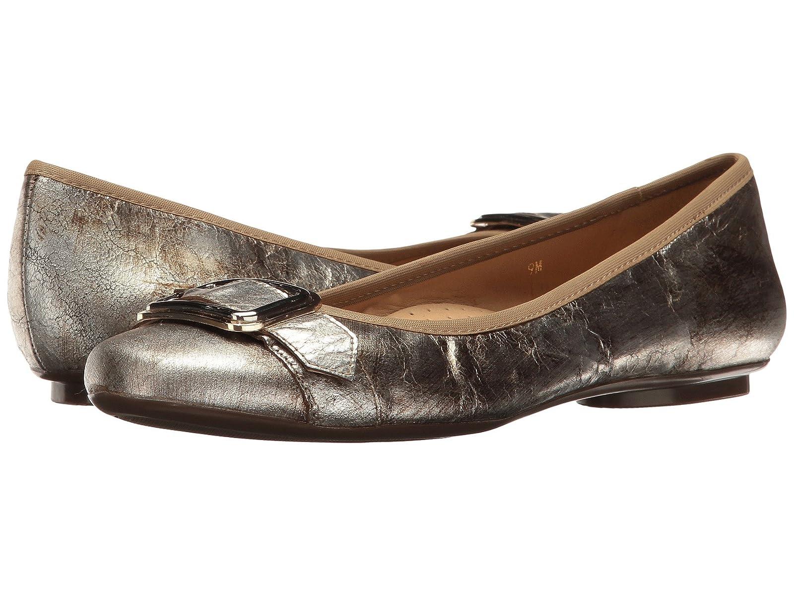 Vaneli SolanaCheap and distinctive eye-catching shoes