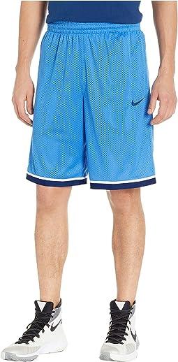 Dry Classic Shorts
