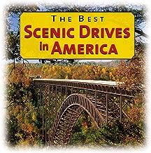 Best Scenic Drives in North America