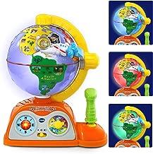 Best vtech toy globe Reviews
