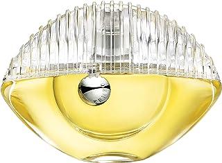 Kenzo World Power Eau de Parfum 75ml (D)