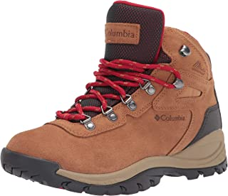 Newton Ridge Waterproof womens Amped Hiking Boot