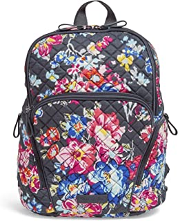 Women's Signature Cotton Hadley Backpack