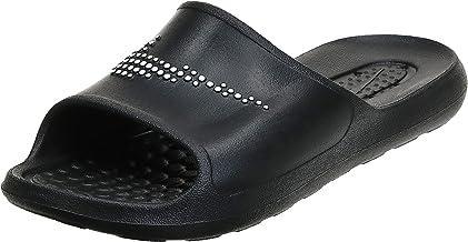 Nike Victori One Shower mens Slides