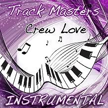 instrumental weeknd