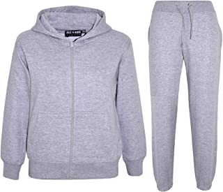 Amazon.es: Gris - Chándales / Ropa deportiva: Ropa