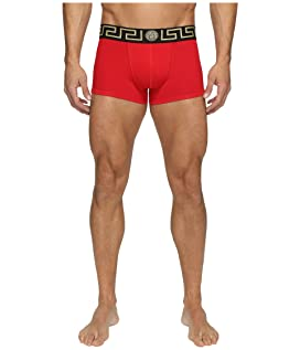 Iconic Low Rise Trunks