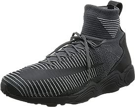 Nike Zoom Mercurial Xi Fk Mens