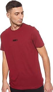 Puma Classics Shirt For Men