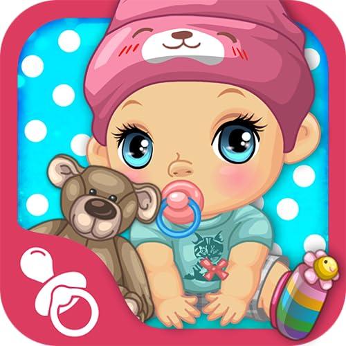 Baby Dreams– Jogo de Meninas